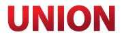 Union hefbruggen